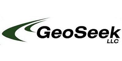 SubTerra Geoservices LLC