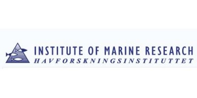 Institute of Marine Research