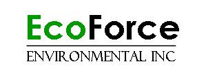 EcoForce Environmental Inc.