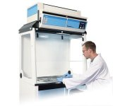 Cell Culture equipment from a single source….