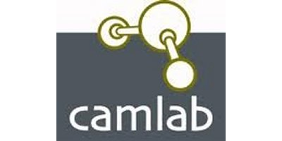 Camlab Limited