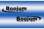 Boojum Research LTD