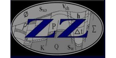 ZZ & ASSOCIATES
