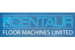 Centaur Floor Machines Ltd.