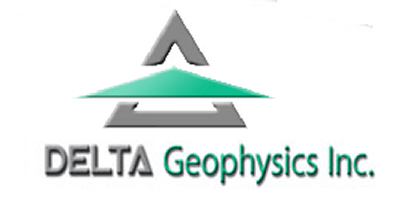 Delta Geophysics Inc.