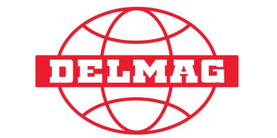 DELMAG GmbH & Co. KG