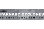 Derek Parnaby Cyclones International Ltd