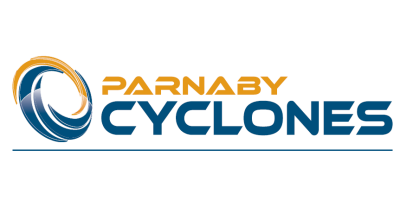 Derek Parnaby Cyclones International Limited