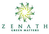 Zenath Group of Companies