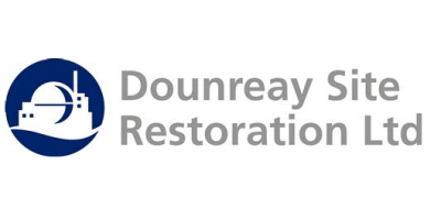 Dounreay Site Restoration Limited (DSRL)