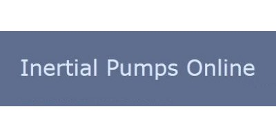 Inertial Pumps Online