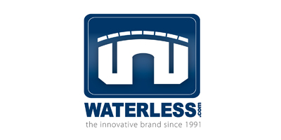Waterless Co Inc.