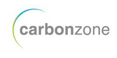 Carbon Management Programme