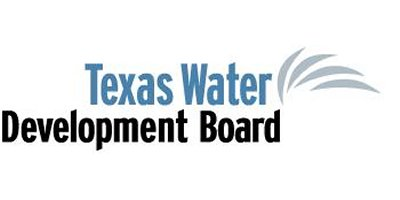 Texas Water Development Board's (TWDB)