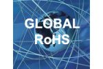 Global RoHS - Hazardous Substance Restriction Software