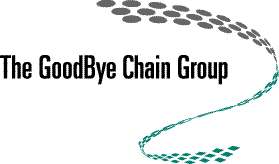 The GoodBye Chain Group
