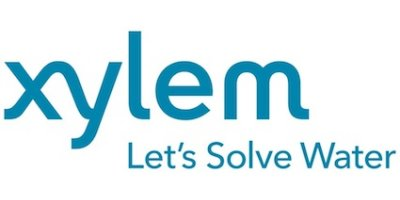 Xylem Water Solutions UK Ltd