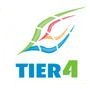 Tier 4 - HSE Management Solutions