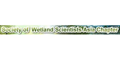 Society of Wetland Scientists Asia Chapter