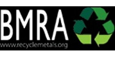 British Metals Recycling Association (BMRA)