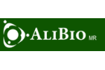 AliBio - Model WA - Aerobic Wastewater Treatment Plants