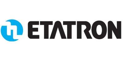 Etatron D.S. S.p.A