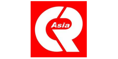 CR Asia