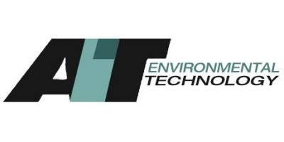 A.I.T Environmental Technology