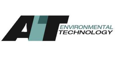 A.I.T Environmental Technology