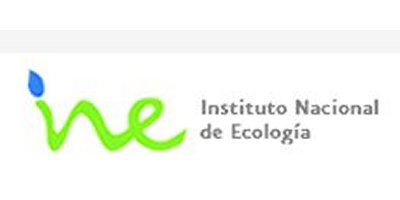 National Institute of Ecology (Mexico)