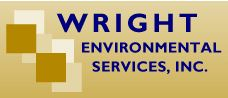 Wright Environmental Services, Inc.