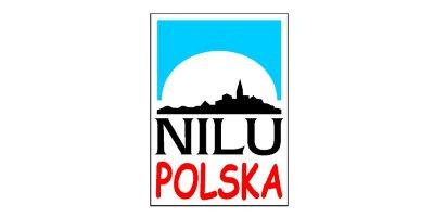 NILU Polska Ltd.