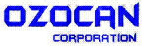 Ozocan (formerly Hankin Water Technologies)