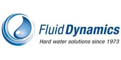 Fluid Dynamics - Model Sanitron-UV - Non-Chemical Water Treatment Solutions System