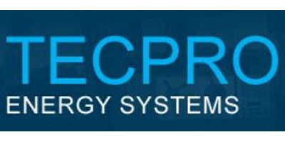 Tecpro Energy Systems