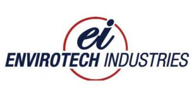 Pipetech Industries Ltd.