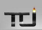 Ningbo TianYi Chemical Industrial(T.C.I) Co., ltd