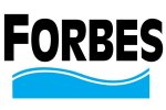 Forbes Technologies Ltd