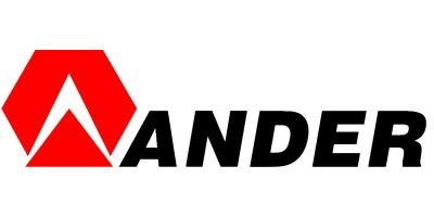 Beijing Ander Technologies Co.,Ltd