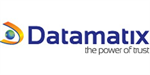 Datamatrix Certified Customer Care Excellence Program