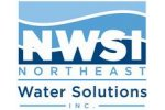 Northeast Water Solutions, Inc.