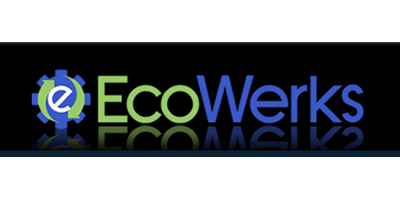 EcoWerks - EcoWater Industries LLC,