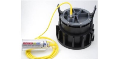 Aclara Star, ZoneScan - Model 820 AMI - Correlating Water Leak Logger
