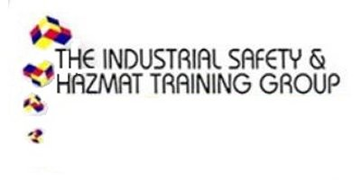 Industrial Safety & Hazmat Training Group