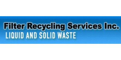 Filter Recycling Services Inc.