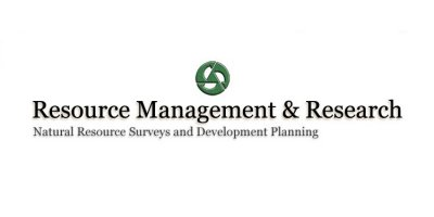 Resource Management & Research LLP