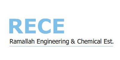 Ramallah Engineering & Chemical Est. - RECE