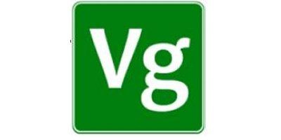 Verdigris Group Inc.