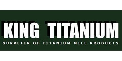 Hangzhou King Titanium Co., Ltd.