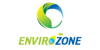 Envirozone Technocraft Pvt. Ltd.